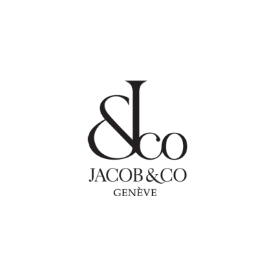 catalog/brands/JacobCo.png