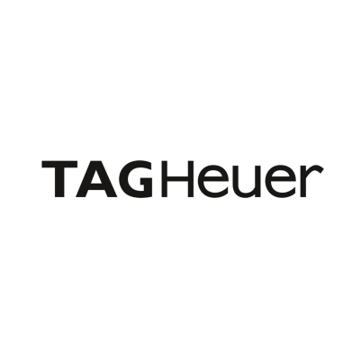 catalog/brands/TagHeuer.png